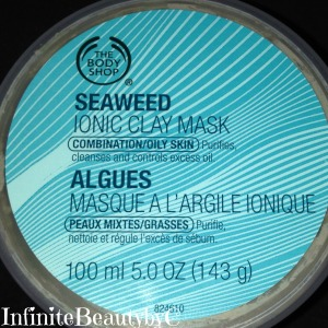 claymask4